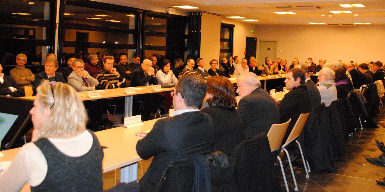 Membres Conseil communautaire (2)