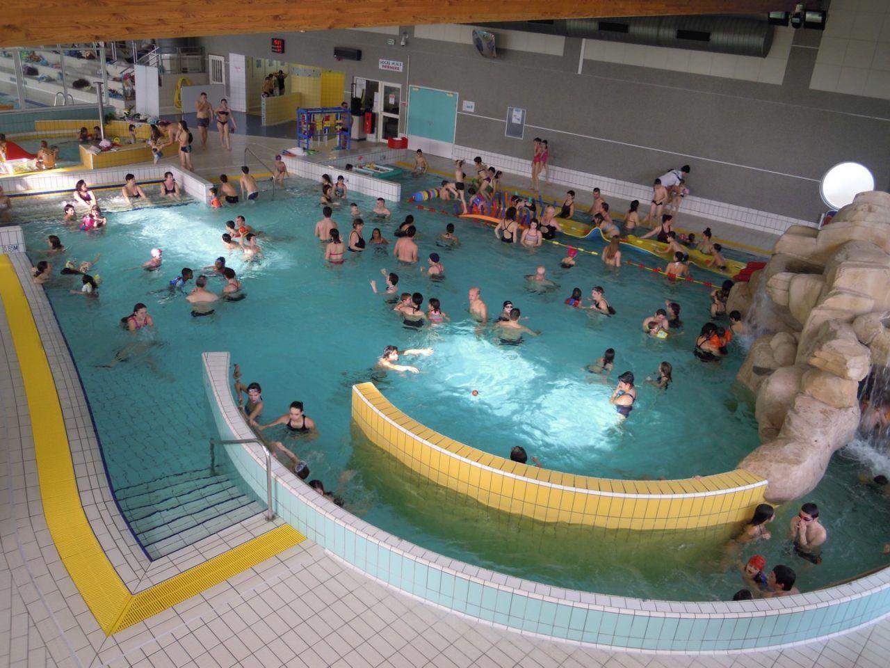 Centre aquatique Oceanide (5) (Copier)