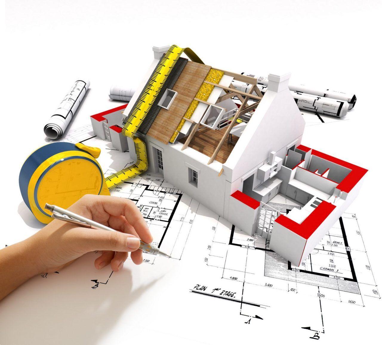 Architecture project development b