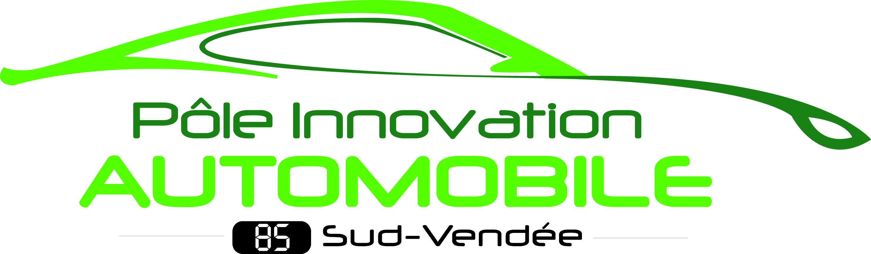 p le innovation automobile sud vend e. Black Bedroom Furniture Sets. Home Design Ideas