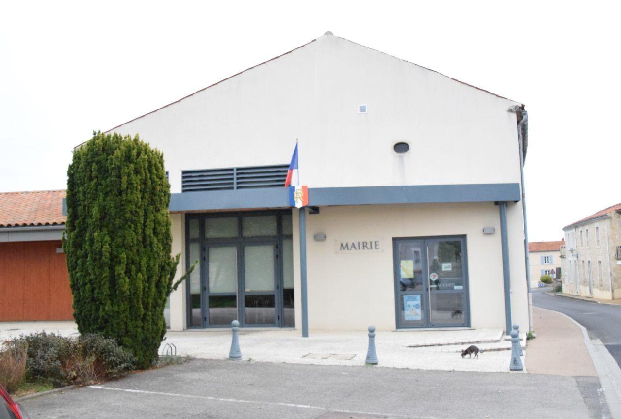 Mairie_Auchay-sur-Vendee