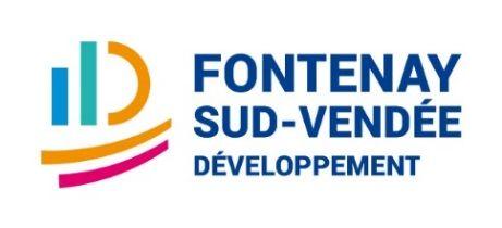 Fontenay Sud-Vendee